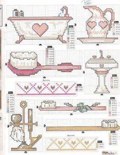 Cross Stitching, Cross Stitch Embroidery, Cross Stitch Patterns, Cross Stitch Magazines, Cross Stitch Boards, Knit Pillow, Needlework, Knitting, Crochet