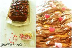 """Be my valentine"" cake Valentine Cake, Be My Valentine, Sugar Love, Sweets, Food, Gummi Candy, Candy, Essen, Goodies"