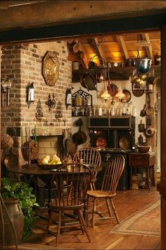 cozy country kitchen designs - Yahoo Search Results