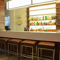 Experience luxury accommodations throughout the stunning continent of Africa at Protea Hotels, a Marriott International hotel brand. Hotel Victoria, Hotel Branding, Need To Meet, Luxury Accommodation, Liquor Cabinet, Bar, Furniture, Home Decor, Decoration Home