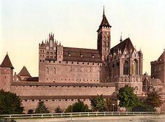 History of Germany - Wikipedia, the free encyclopedia