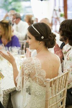 Avem cele mai creative idei pentru nunta ta!: #572