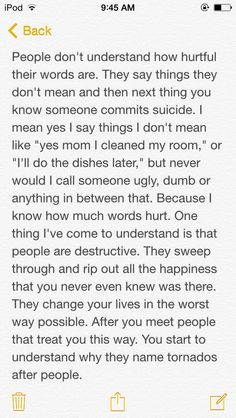 An original Sara writing. Yes I wrote this. Enjoy . ☺️