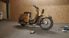 Motorcycle, Facebook, Stars, Vehicles, Swallow, Sterne, Rolling Stock, Motorcycles, Motorbikes