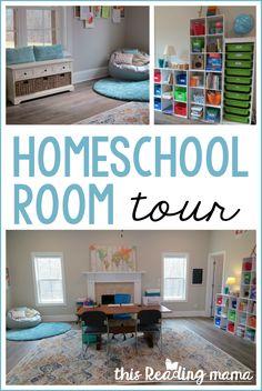 110 Homeschool Organization Ideas Homeschool Organization Homeschool Organization