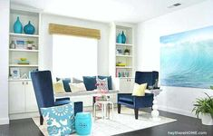 built in wall seatting - Google Search