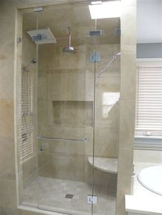 tile for the bathroom rooms showers and design on 20859