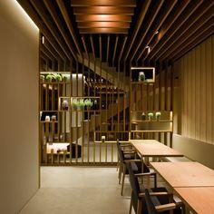 mesa alta de bar moderna - Buscar con Google