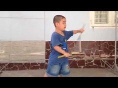 Chuyên đào tạo côn nhị khúc - Bán côn nhị khúc đủ loại http://nhikhuc.com/ Nunchaku class - Nunchaku shop