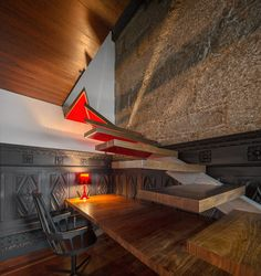 Galeria - Casa em Guimarães / Elisabete de Oliveira Saldanha - 30
