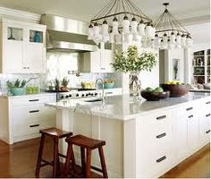 1000 images about nate berkus interior design on Nate berkus kitchen design