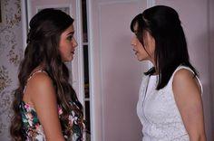 Güneşin Kızları 6. Bölüm Fotoğrafları