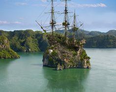 F*ckYeah, Nautical Everything : Photo