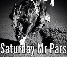 Saturday Mr Pars Sliding stop