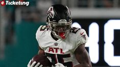 Nfl London, Atlanta Falcons, New York Jets, Football Helmets, Fans, Website