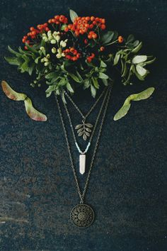 Ananke Jewelry Boho necklace, natural jewelry, Christmas gift ideas, Birthday gift, handmade jewelry, bohemian style, gemstone necklace, mandala necklace, layered necklaces, crystal necklace, natural necklace, gift for her, photography inspiration, Etsy j
