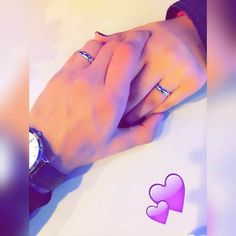 Pin by iman_shariff👑 on Love Cartoon Couple, Love Couple Images, Cute Love Couple, Couples Images, Hand Pictures, Cute Love Pictures, Girly Pictures, Love Photos, Romantic Couples Photography