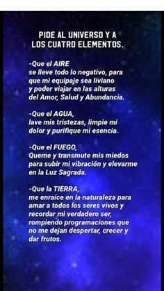 Vie Positive, Daily Positive Affirmations, Positive Mind, Positive Thoughts, Positive Vibes, Meaningful Quotes, Inspirational Quotes, Spanish Prayers, Spiritual Words