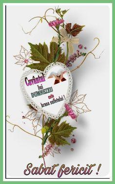 Ale, Christmas Ornaments, Holiday Decor, Home Decor, Decoration Home, Room Decor, Ale Beer, Christmas Jewelry, Christmas Decorations