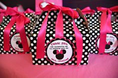 Minnie Mouse Birthday Party from Food Passion Catering & Events by John Scott Photography - The Celebration Society Minnie Mouse Gifts, Minnie Mouse 1st Birthday, 50th Birthday Party, Baby First Birthday, Birthday Ideas, Daisy Party, Bday Girl, Diy, Catering Events