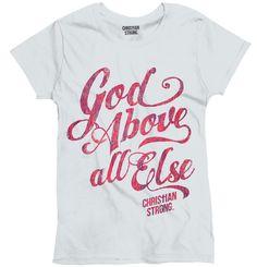 6d24a15c596 7 Best Spiritual Tshirts images