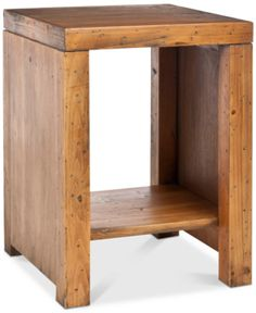 30 Best End Tables Images End Tables Mesas Nesting Tables