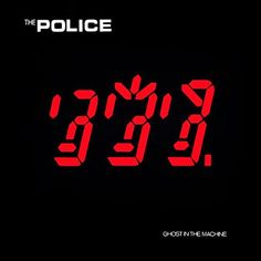 Google Image Result for http://wac.450f.edgecastcdn.net/80450F/ultimateclassicrock.com/files/2011/06/2477453-the-police-ghost-in-the-machine.jpg