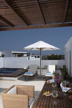 Lárdos 851 09, Rhodes, Greece