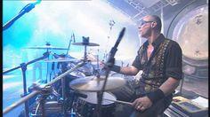 Ligabue - Ho messo via - live (HD)