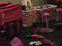 "Spring Hill woman selling ""Damsel in Defense"" products to keep women safe"
