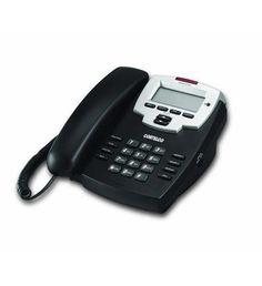 Cortelco Multi-feature Telephone
