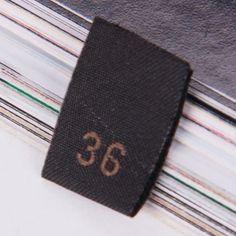 Woven label, woven tape, #wovenlabel #woventape #sinicline