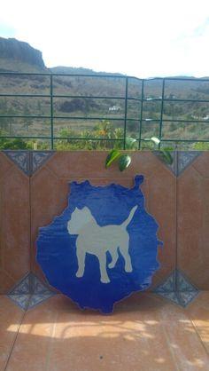 Gran Can,Pulido en #Ceramica,#Porcelanico,#Granito, #Marmol,#Piedra, sobre la isla de Gran Canaria.