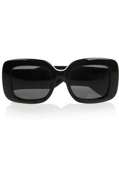 6a72a66ee 187 melhores imagens de SÓ óculos em 2019 | Girl glasses, Oakley ...