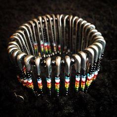 #DIY #Bracelet