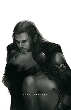 Thorki