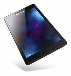 Kuis Lenovo A7-10 – Menangkan Hadiahnya!