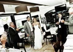 Church Wedding, Wedding Reception, Capri Italy, Beautiful Islands, Destination Wedding, Groom, Wedding Photography, Bride, Celebrities