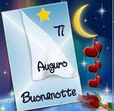 Immagini per Buonanotte 185025 Good Night, Good Morning, Hello Everyone, Lily, Facebook, Dolce, Smile Wallpaper, Anna, Snoopy