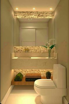 31 beautiful half bathroom ideas for your home 31 - Channel .- 31 beautiful half bathroom ideas for your home 31 – – Source by annamariabrand - Bad Inspiration, Bathroom Inspiration, Bathroom Ideas, Bathroom Organization, Bathroom Storage, Bathroom Colors, Bathroom Designs, Shower Ideas, Beautiful Bathrooms