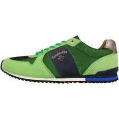 Pantofola d Oro Teramo Funky Low Schuhe Herren Sneaker Juniper 3510058.OOS Doro | eBay