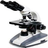 Embriologia e Histologia Veterinária: Mas afinal para que serve um microscópio?