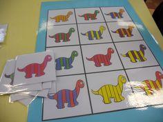 DSCN1709 Dinosaur Activities, Activities For Kids, Pop Albums, Petite Section, Montessori Materials, Clip Art, Education, Preschool, Images
