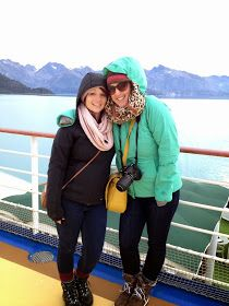 Selecting a Cruise Line: What to Consider and Where to Look Packing For Alaska, Alaska Cruise Tips, Packing For A Cruise, Alaska Travel, Cruise Travel, Alaska Trip, Alaskan Vacations, Alaskan Cruise, Disney Cruise Ships