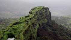 Trekking holiday safety tips http://travel.india.com/articles/trekking-holiday-safety-tips/