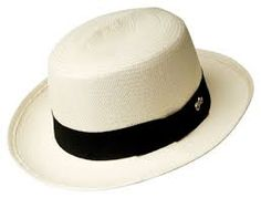Image result for summer hats