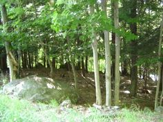 Land Real Estate for Sale in Lake Ariel PA at 3116 Northgate Rd $7,500Own a piece of the Pocono's Lakes region for next to nothing. Oversize SURVEYED buildin...