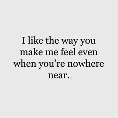 50 Long Distance Relationship Quotes That Will Bring You Both Closer - 50 Long Distance Relationship Quotes That Will Bring You Both Closer – TheLoveBits - Long Distance Relationship Quotes Miss You, Missing You Quotes For Him Distance, Secret Relationship Quotes, Complicated Relationship Quotes, Long Distance Love Quotes, Quotes Distance, Boyfriend Quotes Relationships, Complicated Love Quotes, Long Distance Relationships