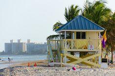 50 Ideas De Miami Gracias Miami Fotos De Miami Ciudades