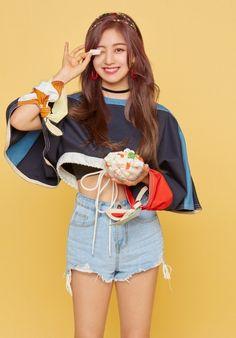 Twice Jihyo What Is Love is love twice Jihyo (Twice) Extended Play, South Korean Girls, Korean Girl Groups, Twice What Is Love, Twice Photoshoot, Nba Fashion, Teen Fashion, Jihyo Twice, Nayeon Twice